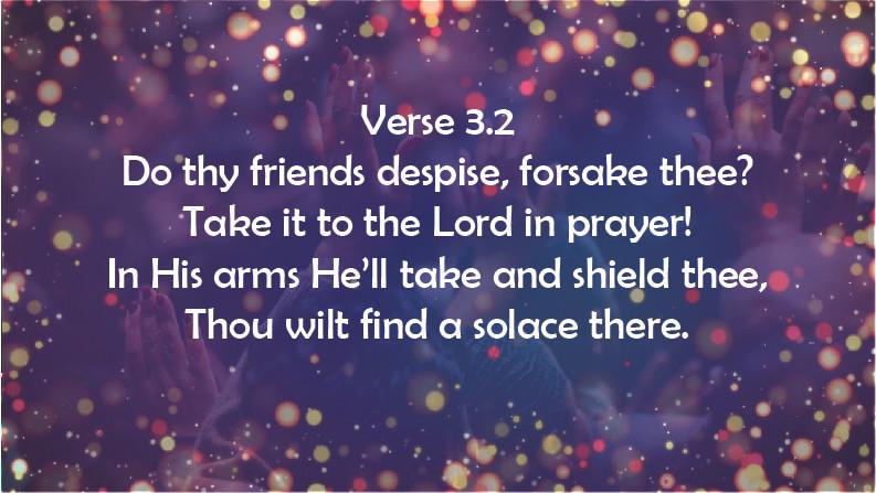verse 3.2.jpg