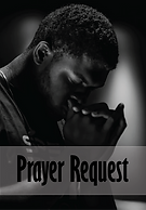 prayer request-01.png