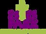 logo redrawn.png
