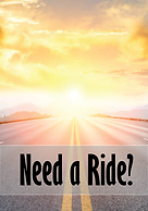 need a ride-01.png