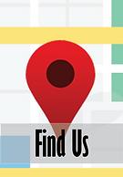 find us-01.png