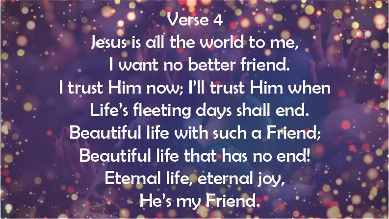 verse 4.jpg