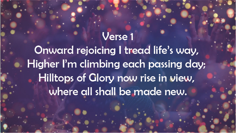 verse 1.jpg