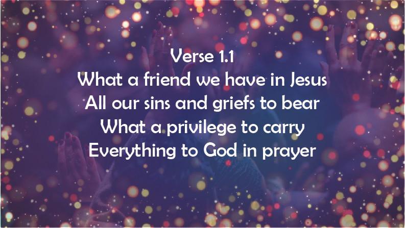 verse 1.1.jpg