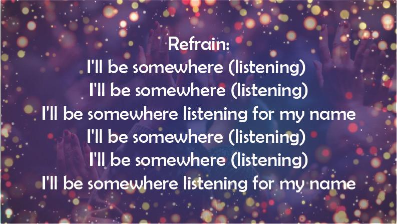 refrain.jpg