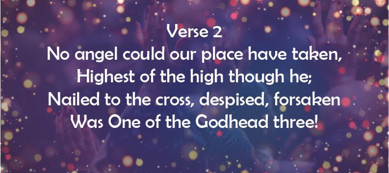 verse 2.jpg
