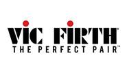 vic-firth-logo.jpg