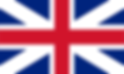 Flag_of_Great_Britain_(1707–1800).png