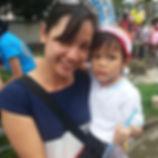 20131215_111414_edited_edited.jpg