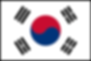 900px-Flag_of_South_Korea_(bordered).svg
