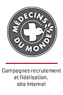 MEDECINS-DU-MONDE.jpg