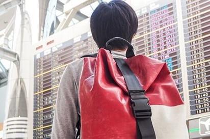 Japon : tendances 2020 des voyages à l'étranger