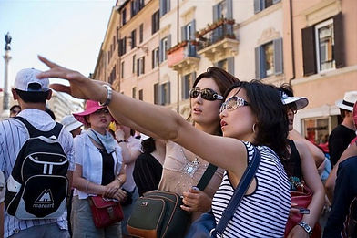 Japanese_tourists_edited.jpg