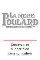 LA-MERE-POULARD.jpg