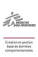 MEDECINS-SANS-FRONTIERES.jpg