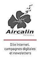AIRCALIN.jpg