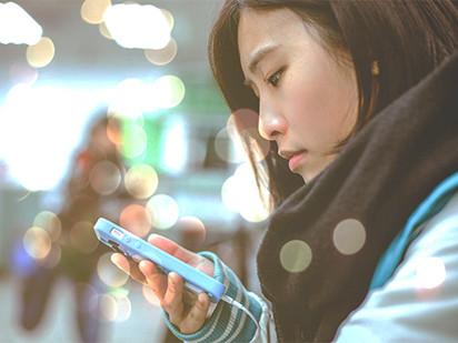 TOP 10 des services internet et applications mobile au Japon en 2019
