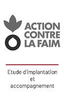 ACTION-CONTRE-LA-FAIM.jpg