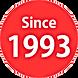 picto_GTJ_since1993.png
