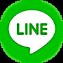 LOGO LINE JAPON