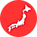 picto_GTJ_japon.png