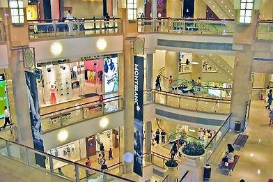shopping%20center_edited.jpg
