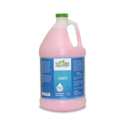 Bark 2 Basics Odor Eliminator Shampoo ( 1 Gallon )