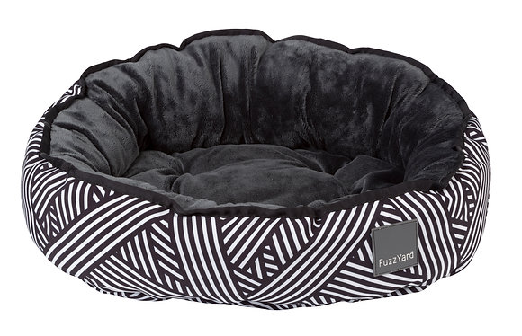 Fuzzyard Reversible Bed Northcote