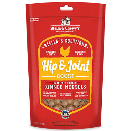 Stella & Chewy's Stella's Solutions Hip & Joint (13oz)
