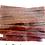 Thumbnail: Petty Dog Duck Strip ( 200g )