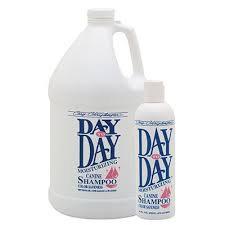 Chris Christensen Day To Day Moisturizing Shampoo ( 16oz / 1 Gallon )