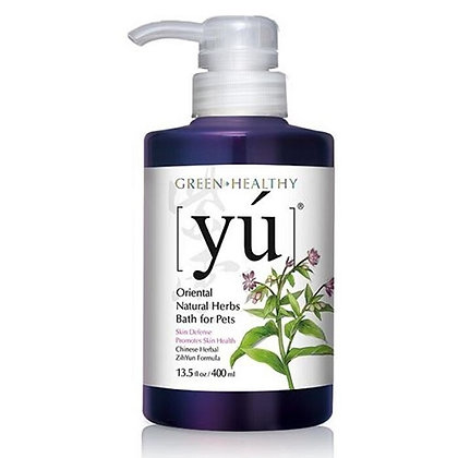 YU Skin Defense Formula ( 400ml / 4000ml )