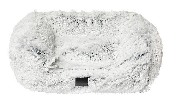 Fuzzyard Nordic Bed Ice