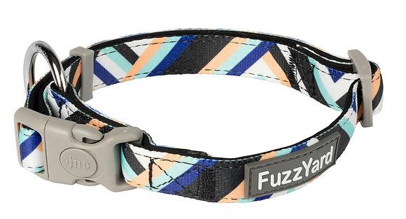 Fuzzyard Collar Sonic