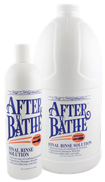 Chris Christensen After U Bathe ( 16oz / 1 Gallon )
