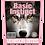 Thumbnail: Basic Instinct Venison Bites (200g)