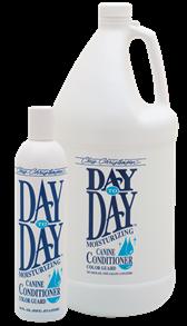 Chris Christensen Day to Day Moisturizing Conditioner ( 16oz / 1 Gallon )