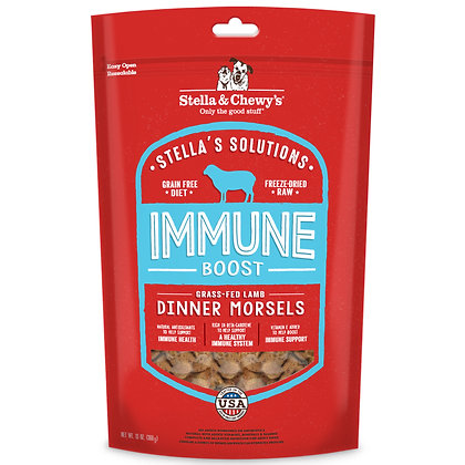 Stella & Chewy's Stella's Solutions Immune Support (13oz)