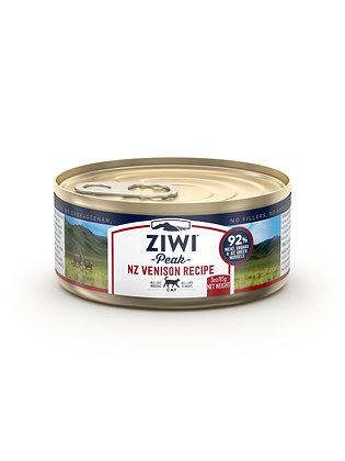 Ziwi Peak Venison Cat Canned Food