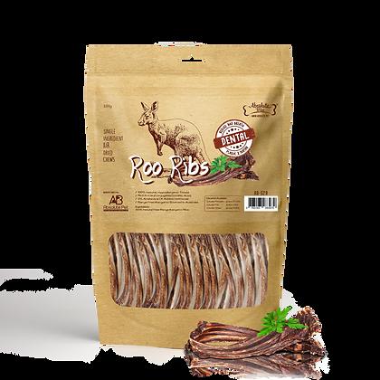 Absolute Bites Kangaroo Ribs ( 100g/ 280g )