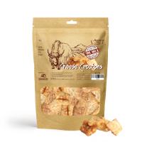 Absolute Bites Himalayan Yak Cheese Croutons ( 90g / 280g )