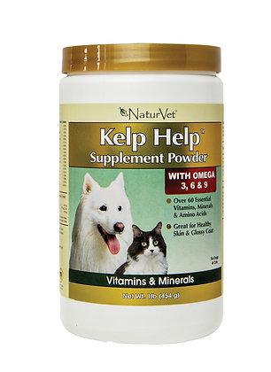Kelp Help ( 454g )