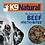 Thumbnail: K9 Natural Beef Healthy Bites (50g)