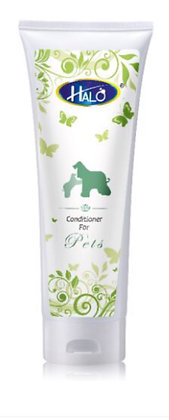 Halo Conditioner ( 200ml )