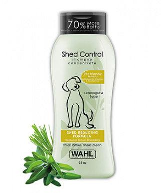 WAHL Shed Control Formula ( 24oz )