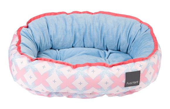 Fuzzyard Reversible Bed Saatchi
