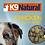 Thumbnail: K9 Natural Chicken Healthy Bites (50g)