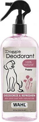 Wahl Perfume Deodorant Puppies ( 8 fl.oz )