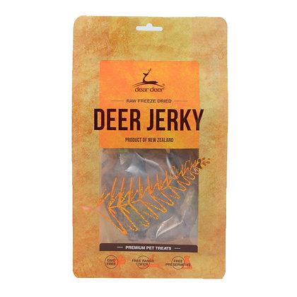 Dear Deer Jerky (40g)