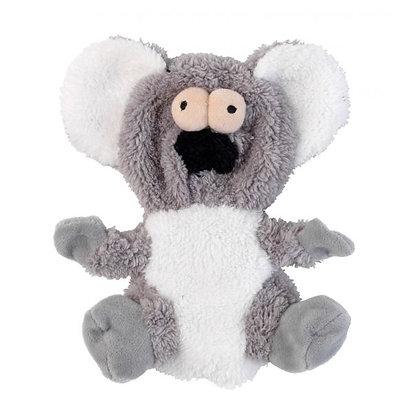 Fuzzyard Flat Out Nasties Kana The Koala Toy
